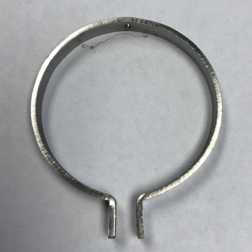 Ring - clamp