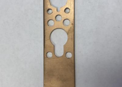 copper-part